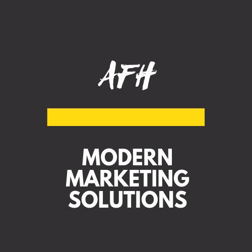 Modern-Marketing-Solutions
